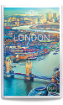 Best of <strong>London</strong> 2018 city guide