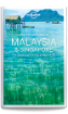 Best of <strong>Malaysia</strong> & Singapore travel guide