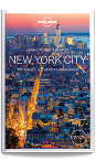 Best of New York City 2017 city guide