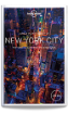 Best of <strong>New York City</strong> 2018 city guide