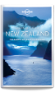 Best of <strong>New Zealand</strong> travel guide
