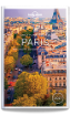 Best of <strong>Paris</strong> 2017 city guide
