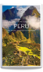 Best of <strong>Peru</strong> travel guide