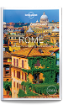 Best of <strong>Rome</strong> 2018 city guide