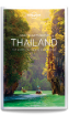 Best of Thailand travel guide