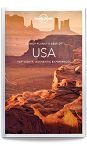 Best of USA travel guide