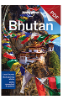 <strong>Bhutan</strong> - Plan your trip (PDF Chapter)