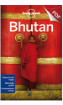 <strong>Bhutan</strong> - Treks (Chapter)