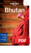<strong>Bhutan</strong> - Understanding <strong>Bhutan</strong> & Survival Guide (Chapter)