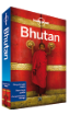<strong>Bhutan</strong> travel guide
