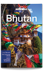 Bhutan travel guide - 6th edition