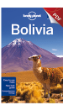 Bolivia - The Cordilleras &amp; Yungas (Chapter)