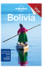 Bolivia - The <strong>Cordilleras</strong> & Yungas (PDF Chapter)