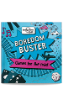 Boredom Buster (North American Edition)