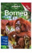 <strong>Borneo</strong> - Kalimantan (PDF Chapter)
