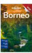 Borneo - Kalimantan (Chapter)