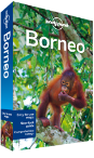 Borneo travel guide - 2nd Edition