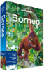 <strong>Borneo</strong> travel guide - 2nd Edition