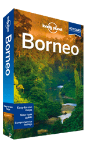 Borneo travel guide - 3rd edition