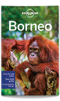 Borneo travel guide - 4th edition