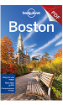 Boston - Downtown & Waterfront (PDF Chapter)