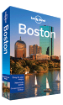 Boston <strong>city</strong> guide