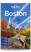 <strong>Boston</strong> city guide