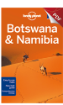 Botswana &amp; Namibia - Victoria Falls (Chapter)