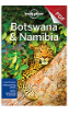 Botswana & Namibia - Plan your trip (PDF Chapter)
