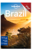 <strong>Brazil</strong> - Brasilia & Goias (Chapter)
