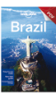 Brazil - Understand Brazil & Survival Guide (Chapter)