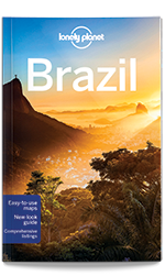 Brazil travel guide