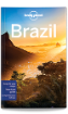<strong>Brazil</strong> travel guide - 10th edition