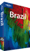 <strong>Brazil</strong> travel guide