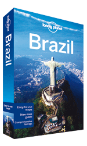 Brazil travel guide - 9th edition