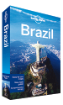 <strong>Brazil</strong> travel guide - 9th edition