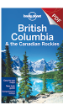 British Columbia & Canadian Rockies - Yukon Territory (Chapter)