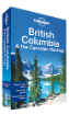 <strong>British</strong> <strong>Columbia</strong> & Canadian Rockies travel guide