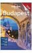 Budapest - Parliament & Around (PDF Chapter)
