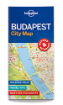 Budapest <strong>City</strong> Map