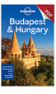 Budapest & <strong>Hungary</strong> - Plan your trip (PDF Chapter)