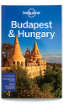 Budapest & Hungary travel guide