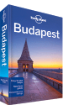 &lt;strong&gt;Budapest&lt;/strong&gt; city guide