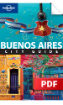 Buenos Aires - The Arts, Sports & Activities (Chapter)