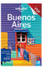 Buenos Aires - South of Palermo (PDF Chapter)