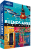 Buenos Aires city guide - 6th edition