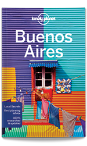 Buenos Aires city guide - 8th edition