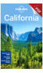 California - Yosemite & the Sierra <strong>Nevada</strong> (Chapter)