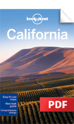 California - Planning (Chapter)