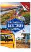 California's Best Trips - Cross Regional Classic Trips (Chapter)